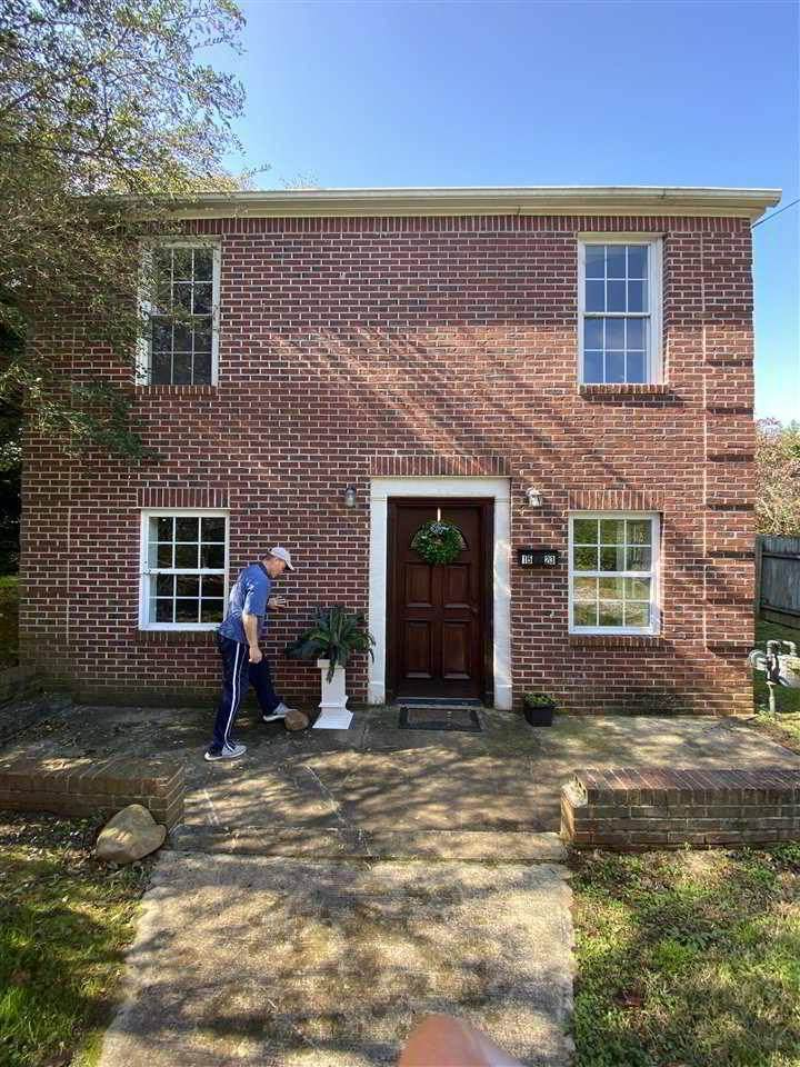 1523 Russell Ave - Photo 1