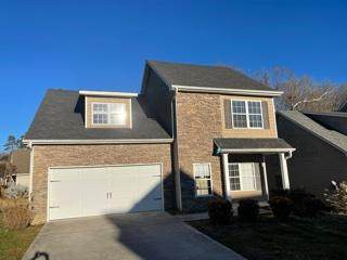 720 Mercedes Lane, Knoxville, TN 37934 (#1139480) :: Shannon Foster Boline Group