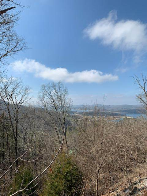 Lot 920 Larayne Hollow Rd, Sharps Chapel, TN 37866 (#1140448) :: Tennessee Elite Realty