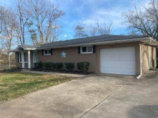 7602 Millertown Pike, Knoxville, TN 37924 (#1140828) :: The Cook Team