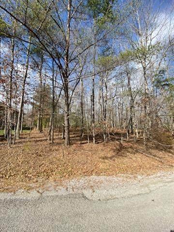 111 & 113 Lechmere Drive, Crossville, TN 38558 (#1141065) :: Adam Wilson Realty