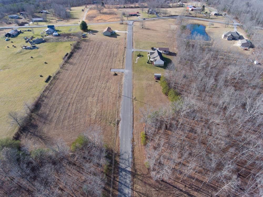Perry Creek Lot 15 Drive - Photo 1