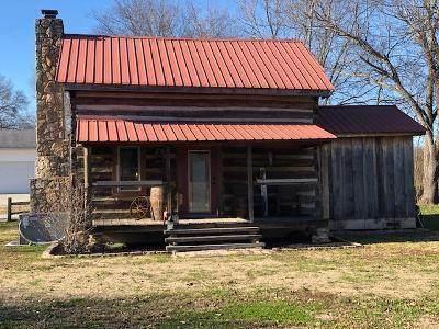 609 Etowah Road, Benton, TN 37307 (#1141421) :: Tennessee Elite Realty