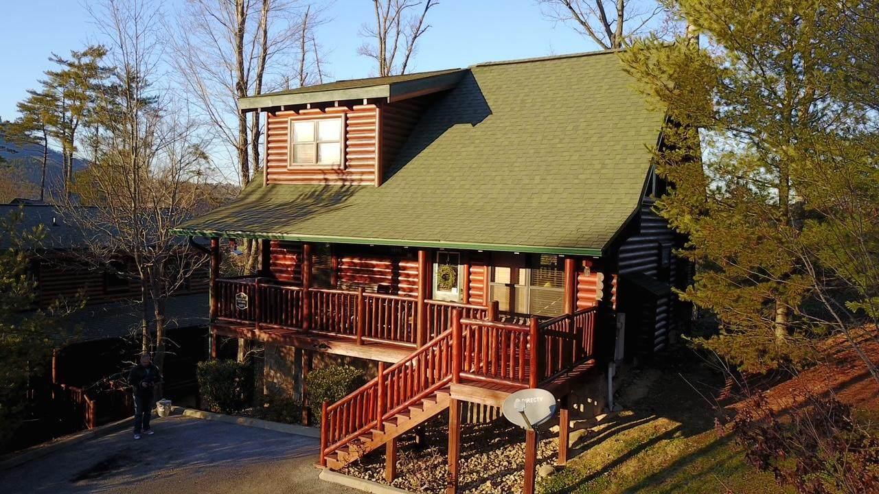 1671 Mountain Lodge Way - Photo 1
