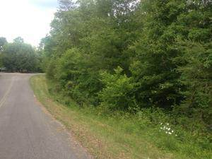Lot 19 Carrie Drive, Crossville, TN 38572 (#1141638) :: Realty Executives Associates