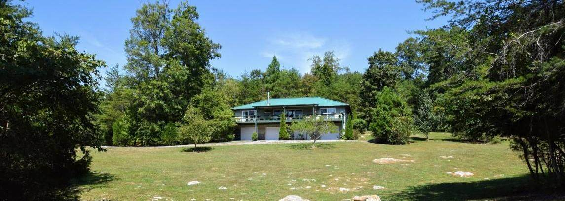 701 Groover Rd - Photo 1