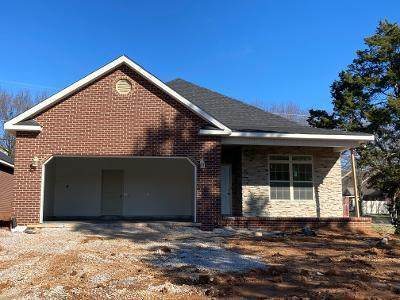 7502 School View Way, Knoxville, TN 37938 (#1142561) :: Billy Houston Group