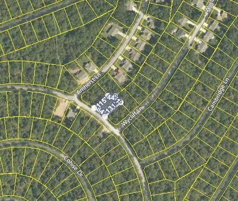 122 Amherst Drive, Crossville, TN 38558 (#1142675) :: Realty Executives Associates Main Street