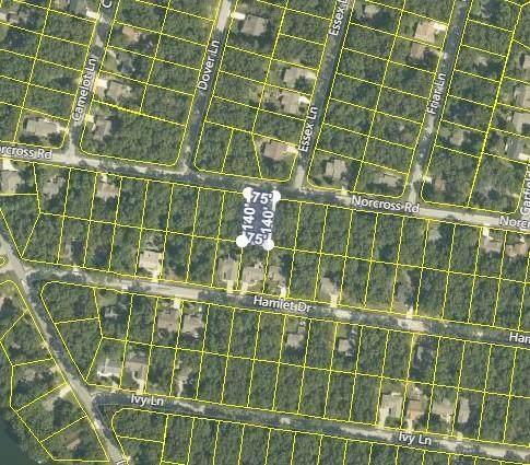 120 Norcross Rd, Crossville, TN 38558 (#1142785) :: Billy Houston Group