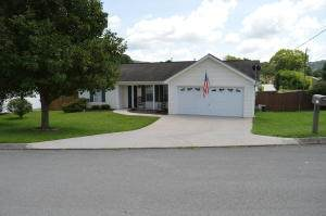 6700 Gary Walker Lane, Knoxville, TN 37918 (#1142887) :: Realty Executives Associates