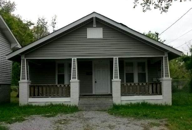 1604 Reynolds St, Knoxville, TN 37921 (#1143413) :: The Cook Team