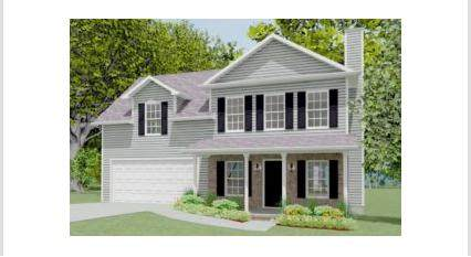 1181 Sky Top Ln, Powell, TN 37849 (#1143497) :: Billy Houston Group