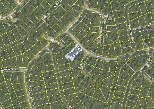 106 Pomeroy Drive, Crossville, TN 38558 (#1143913) :: Billy Houston Group