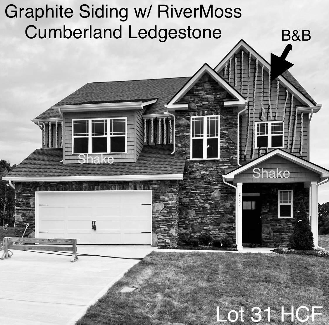 12713 Myrtle Ridge Lane - Photo 1