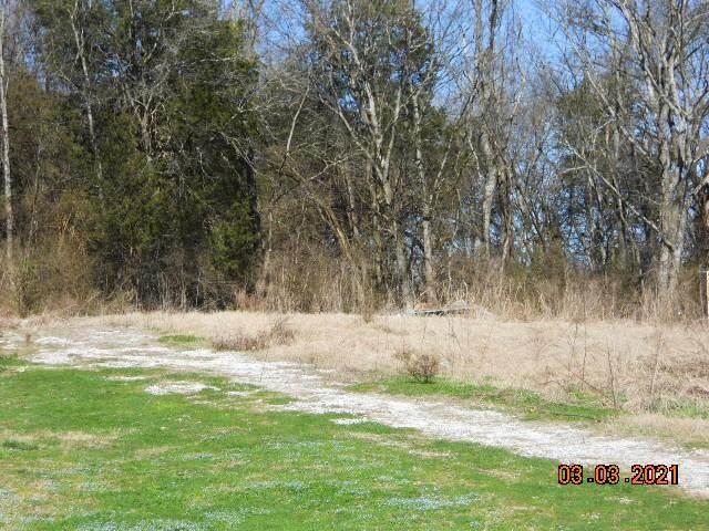 2956 Bluegrass Lane, Strawberry Plains, TN 37871 (#1144537) :: A+ Team