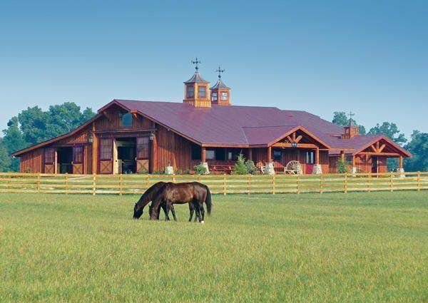 Address Not Published, Spencer, TN 38585 (#1144615) :: Shannon Foster Boline Group
