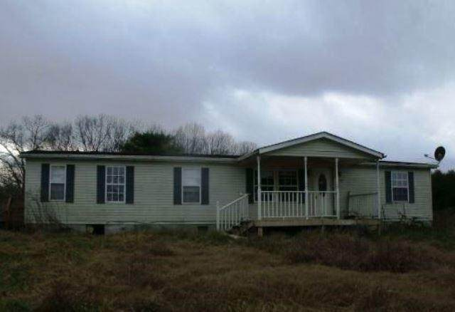 2314 Smith Rd, Philadelphia, TN 37846 (#1144776) :: Catrina Foster Group