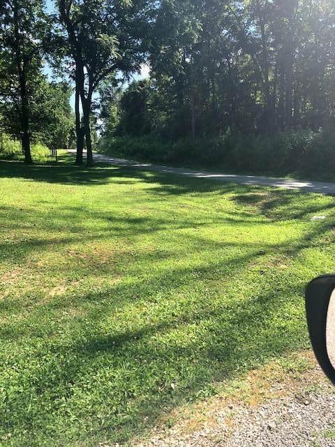 330 Loop Rd, Rockwood, TN 37854 (#1145147) :: Cindy Kraus Group | Realty Executives Associates