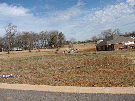 101 Huntington Blvd, Madisonville, TN 37354 (#1145383) :: Cindy Kraus Group | Realty Executives Associates
