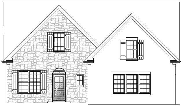 1616 Sugarfield Lane, Knoxville, TN 37932 (#1145614) :: Adam Wilson Realty