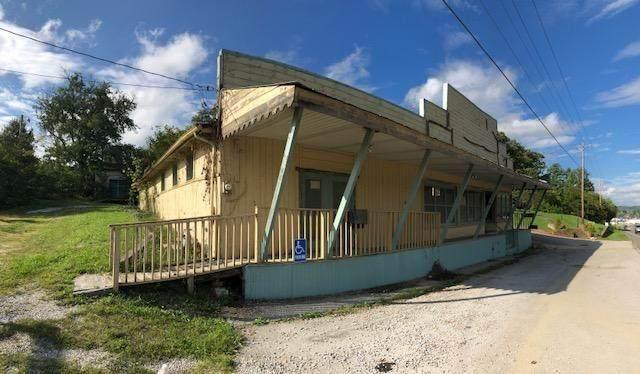 17737 Alberta St, Oneida, TN 37841 (#1146417) :: Tennessee Elite Realty