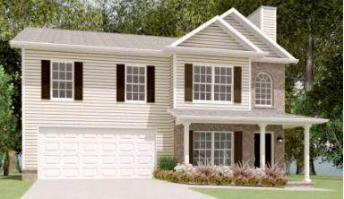 7926 Cambridge Reserve Dr Drive, Knoxville, TN 37924 (#1147180) :: Adam Wilson Realty