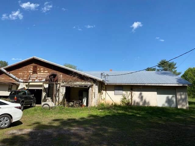 1724 County Road 560 - Photo 1
