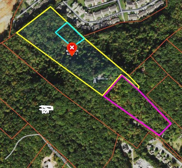 1915 Hibbert Road Rd, Knoxville, TN 37932 (#1147863) :: Billy Houston Group
