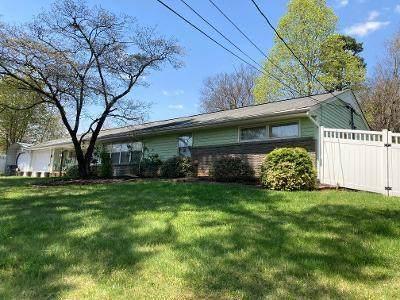 1504 Wandering Rd, Knoxville, TN 37912 (#1148366) :: Adam Wilson Realty