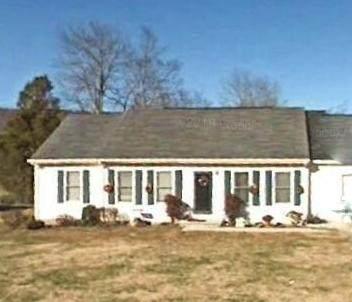 167 Little Creek Lane, LaFollette, TN 37766 (#1148423) :: Tennessee Elite Realty