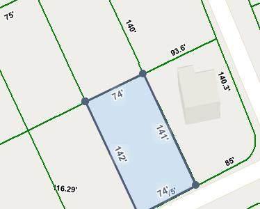127 Laver Lane, Fairfield Glade, TN 38558 (#1148800) :: Cindy Kraus Group | Realty Executives Associates