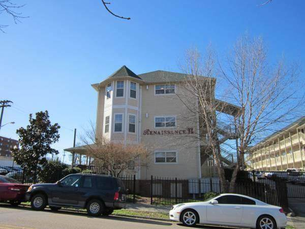 1634 Queen Anne Way #1634, Knoxville, TN 37916 (#1148975) :: Billy Houston Group