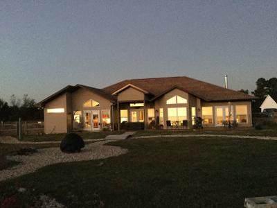 130 Hunters Way Way, Benton, TN 37307 (#1149006) :: Cindy Kraus Group | Realty Executives Associates