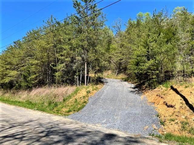 Hollow Springs Way - Photo 1