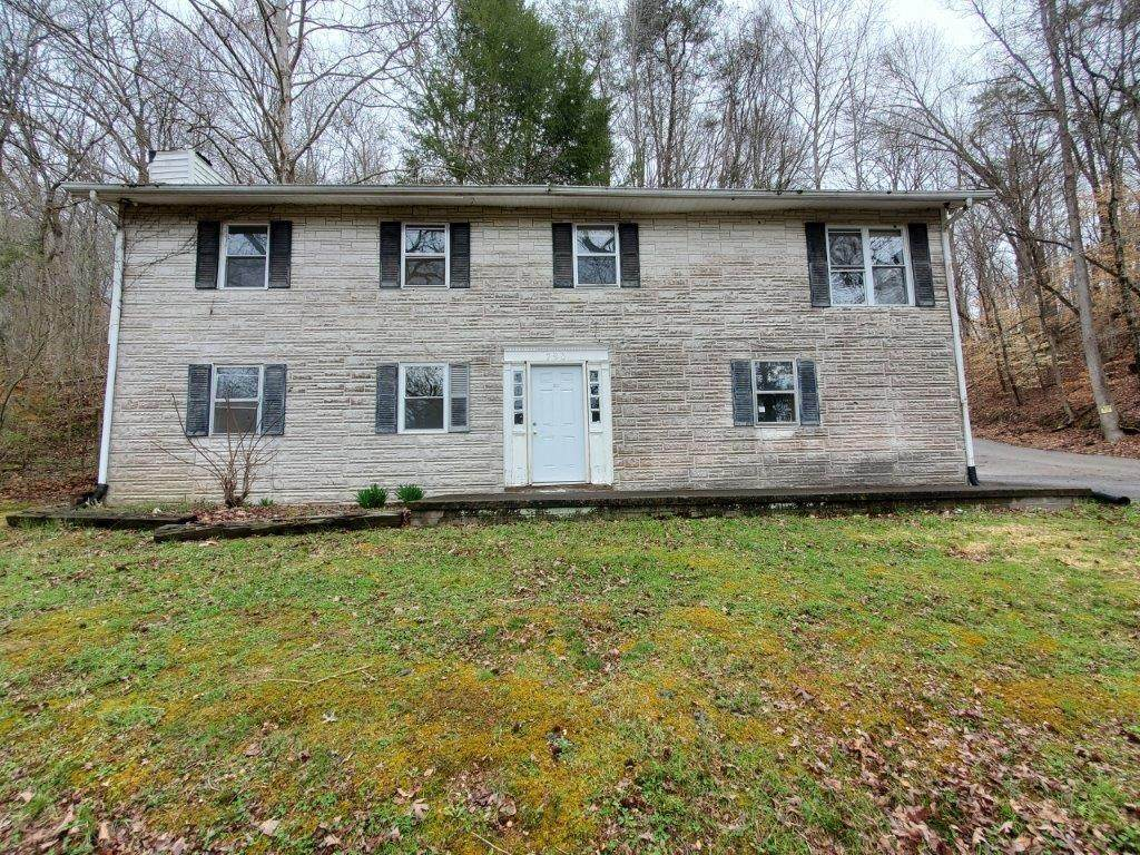 790 Sulpher Springs Rd - Photo 1