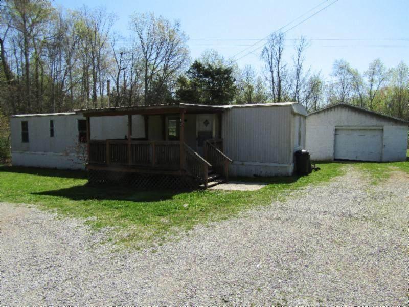 57 Poor House Ridge Rd - Photo 1