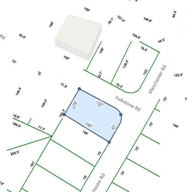 166 Manchester Rd, Crossville, TN 38558 (#1149452) :: Catrina Foster Group