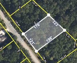 664 Catoosa Blvd, Crossville, TN 38558 (#1150099) :: Adam Wilson Realty