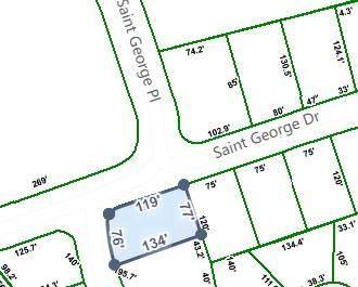 101 Sunderland Circle, Fairfield Glade, TN 38558 (#1150228) :: Realty Executives Associates