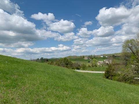 Lot 152 Russell Brothers Rd, Sharps Chapel, TN 37866 (#1150482) :: Cindy Kraus Group | Realty Executives Associates