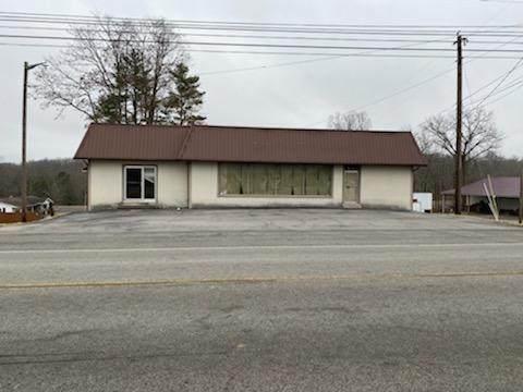 427 Old Lantana Rd, Crossville, TN 38555 (#1150549) :: Cindy Kraus Group | Realty Executives Associates