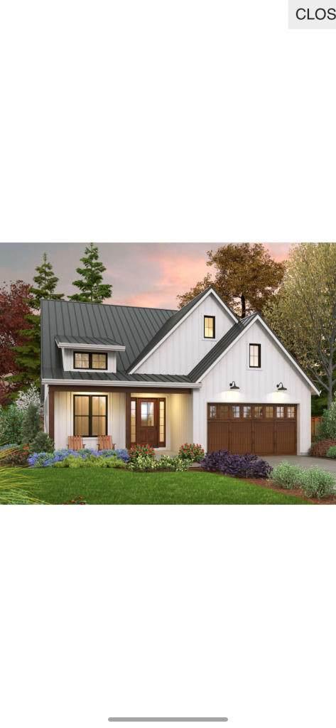 549 N Wright Rd, Alcoa, TN 37701 (#1150880) :: JET Real Estate