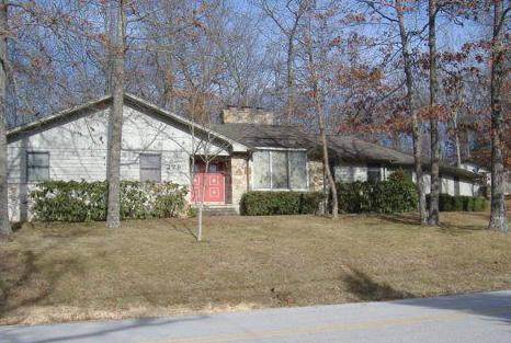 279 Lakewood Drive, Crossville, TN 38558 (#1150893) :: The Cook Team