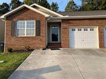 5813 Metropolitan Way, Knoxville, TN 37921 (#1150915) :: Billy Houston Group