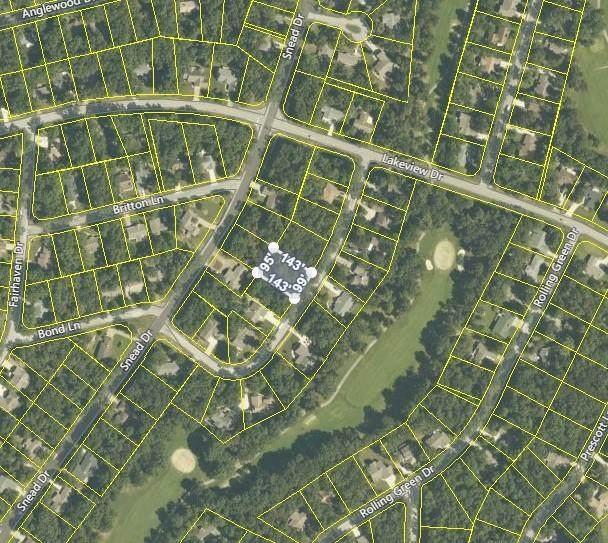 110 Wickham Lane, Fairfield Glade, TN 38558 (#1151141) :: Realty Executives Associates Main Street