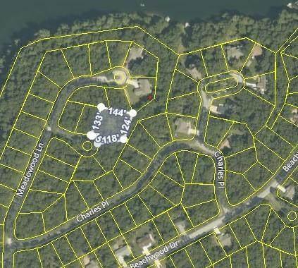 55 Meadowood Lane, Fairfield Glade, TN 38558 (#1151144) :: Realty Executives Associates Main Street