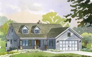 1830 Big Buck Lane, Sevierville, TN 37876 (#1151400) :: Realty Executives Associates
