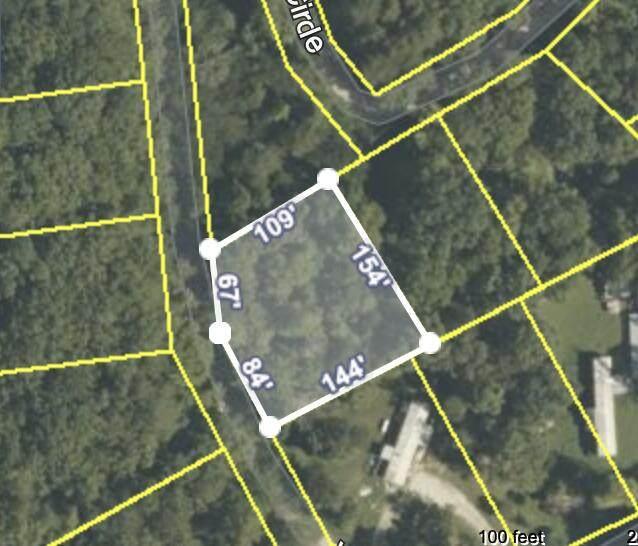 Lake Overlook Drive, Rockwood, TN 37854 (#1151402) :: A+ Team