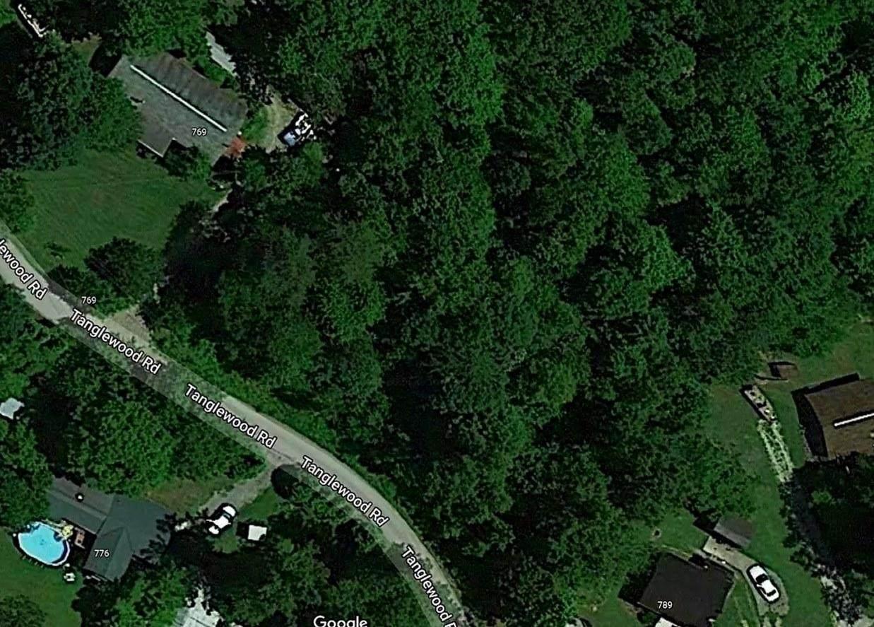 Tanglewood Rd - Photo 1