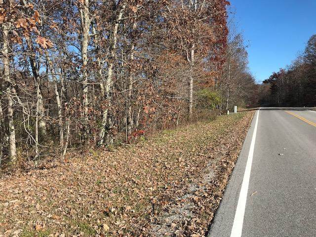 Cumberland View Drive, Crossville, TN 38555 (#1153139) :: Realty Executives Associates